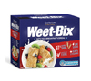 Sanitarium Weet Bix - New Zealand (750g)