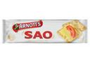 Arnotts Sao (250g)