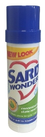 Sard Wonder Soap Stick (100g)