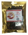 Simply African Meat Snacks Chilli Beef Biltong (100g)