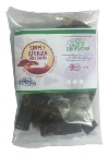 Simply African Meat Snacks Chilli Garlic Droewors (100g)