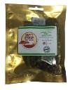 Simply African Meat Snacks Garlic Peri Peri Droewors (100g)