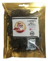 Simply African Meat Snacks Peppered Beef Biltong (100g)