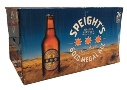Speights (24 x 330ml bottles)