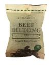 St Marcus Biltong - BBQ Beef (35g)