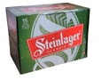 Steinlager Classic (15 x 330ml bottles)