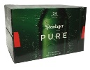 Steinlager Pure (24 x 330ml bottles)