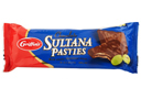 Griffins Sultana Pasties (185g)