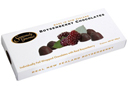 Supremely Gourmet Chocolates - Boysenberry (10pk)