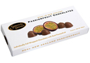 Supremely Gourmet Chocolates - Passionfruit (10pk)