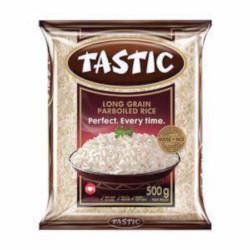 Tastic Rice (500g)
