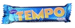 Cadbury Tempo (52g)