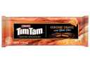 Arnotts Tim Tam Crafted Collection - Gisborne Orange Dark Choc (175g)