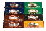 Tim Tam Selection - 5 Different Flavours