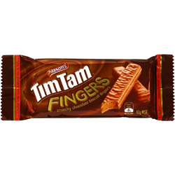Arnotts Tim Tam - Fingers (40g)