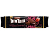 Arnotts Tim Tam - Strawberry Champagne (165g)