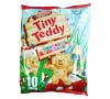 Arnotts Tiny Teddy Hundreds & Thousands (230g)