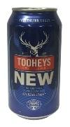 Tooheys New (375ml Can)