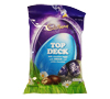 Cadbury Top Deck Chocolate Easter Eggs (125g)