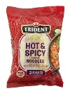 Trident Noodles - Thai Hot & Spicy (85g)