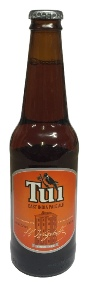 Tui (330ml bottle)