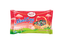 Red Tulip Ultimate Hunt Egg Bag (916g)