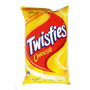 Twisties Cheese (45g)