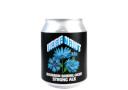 Urbanaut Bourbon Barrel-Aged Strong Ale (250ml)