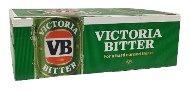 VB - Victoria Bitter (24 x 375ml Cans)