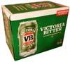 VB - Victoria Bitter (30 x 375ml Cans)