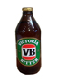 VB - Victoria Bitter (375ml bottle)