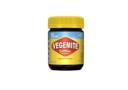 Vegemite 40% Less Salt (235g)