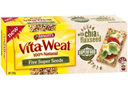 Arnotts Vita Weat - 5 Seeds (250g)