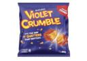 Robern Menz Violet Crumble Bites (180g)