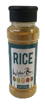 Walker Bay Shakers - Rice (170g)