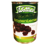 Watties Boysenberries Sweetened in Syrup (425g)