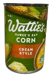Watties Hawkes Bay Corn Cream Style (410g)