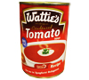 Watties Condensed Tomato Soup (420g)