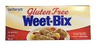 Sanitarium Weet Bix - Gluten Free (375g)