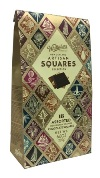 Whittakers Artisan Squares Selection (189g)
