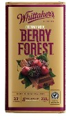 Whittakers Berry Forest (250g)