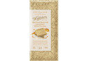 Whittakers Artisan Collection - West Coast Buttermilk Caramelised White Chocolate (100g)