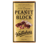 Whittakers Peanut Block (250g)