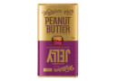 Whittakers Peanut Butter Jelly (250g)