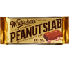 Whittakers Peanut Slab (50g)