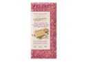 Whittakers Artisan Collection - Buttermilk Caramelised White Chocolate with Gingerbread (100g)