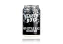 Yeastie Boys Pot Kettle Black (330ml)
