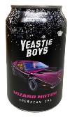 Yeastie Boys Wizard Motor American IPA (330ml)