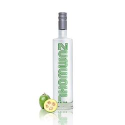 Zumwohl Feijoa Schnapps (700ml bottle)